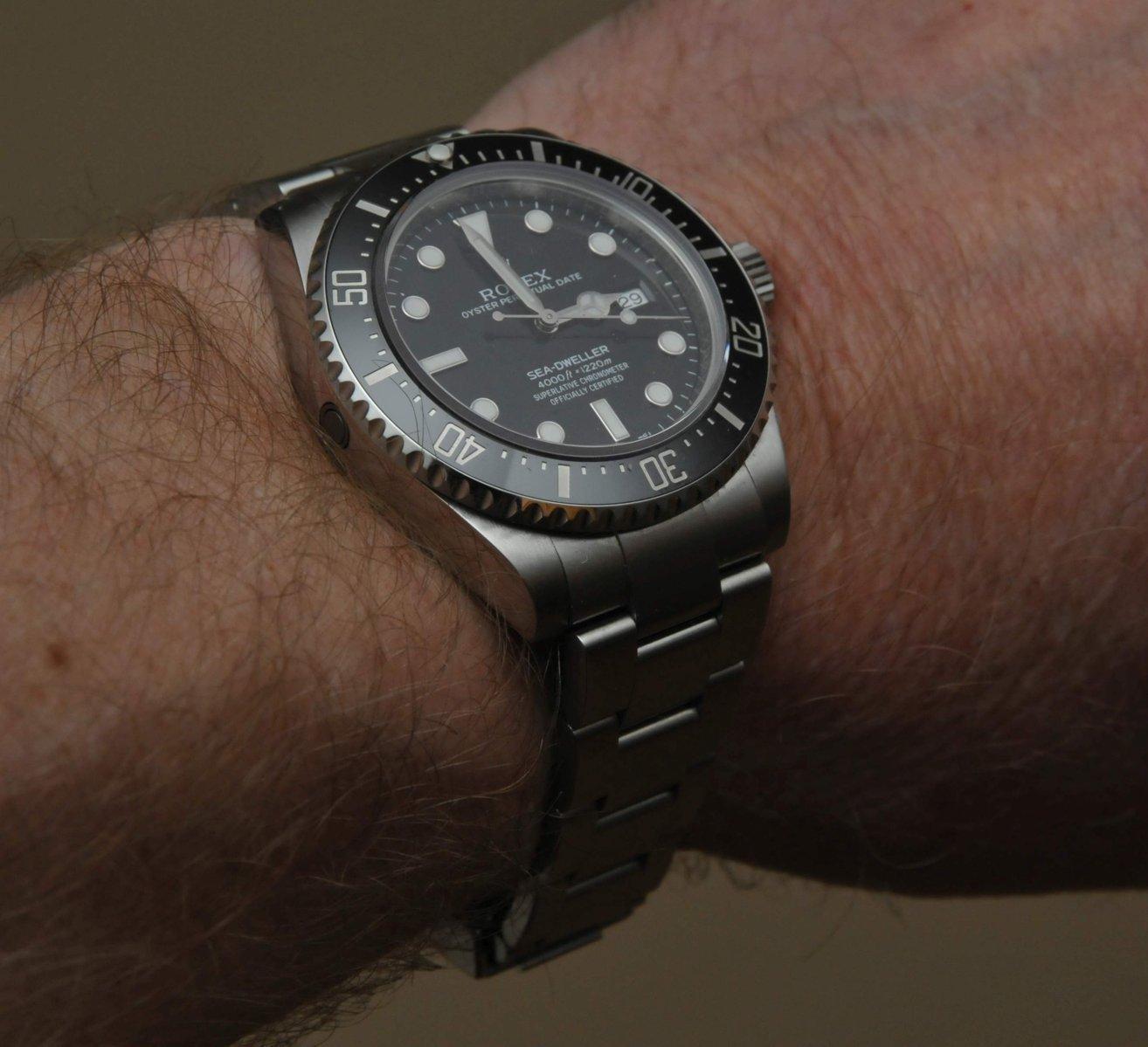 Rolex - halv.jpg