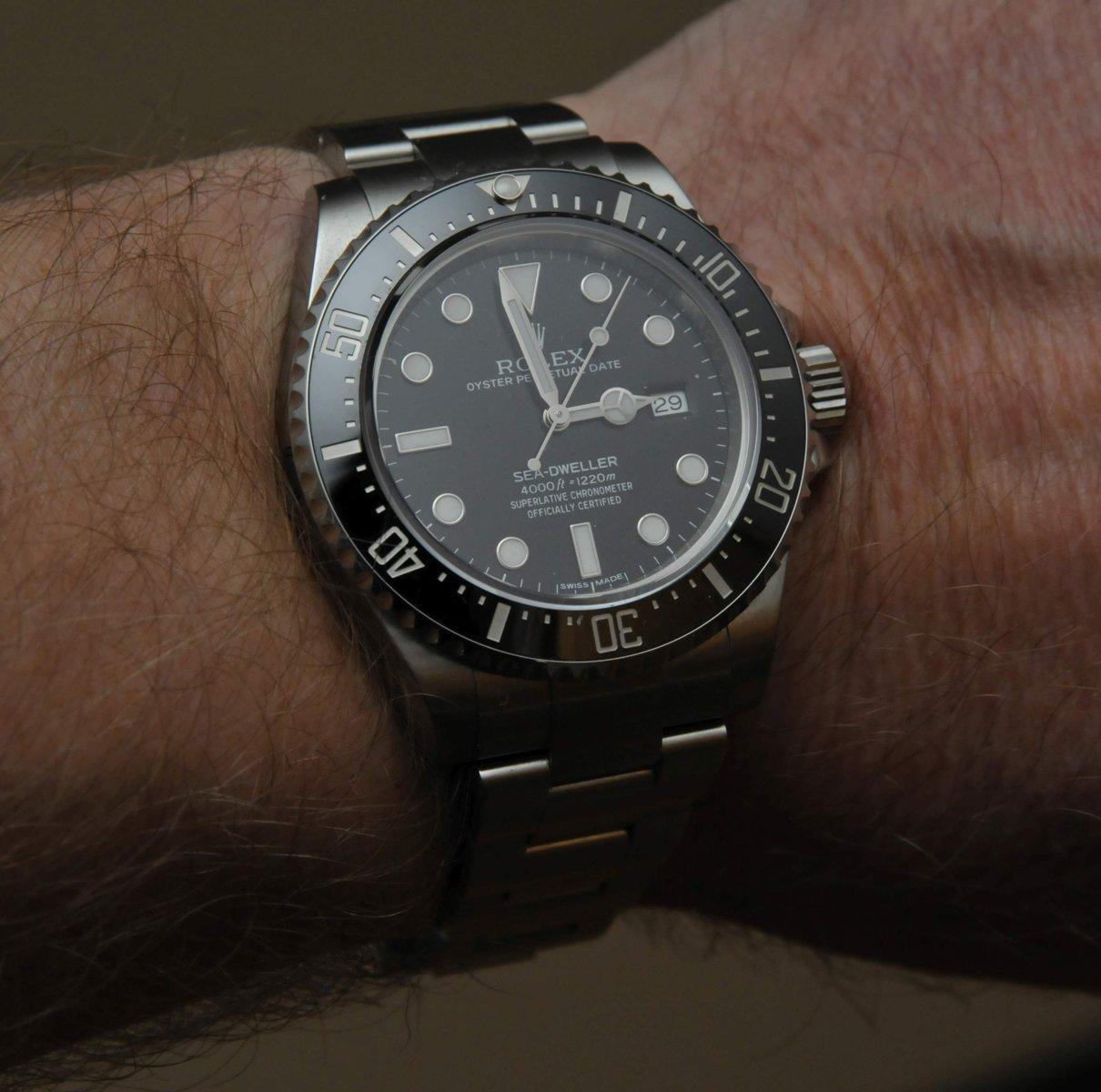 Rolex - hel.jpg
