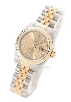 rolex-lady-datejust-179173_7_MED.jpg