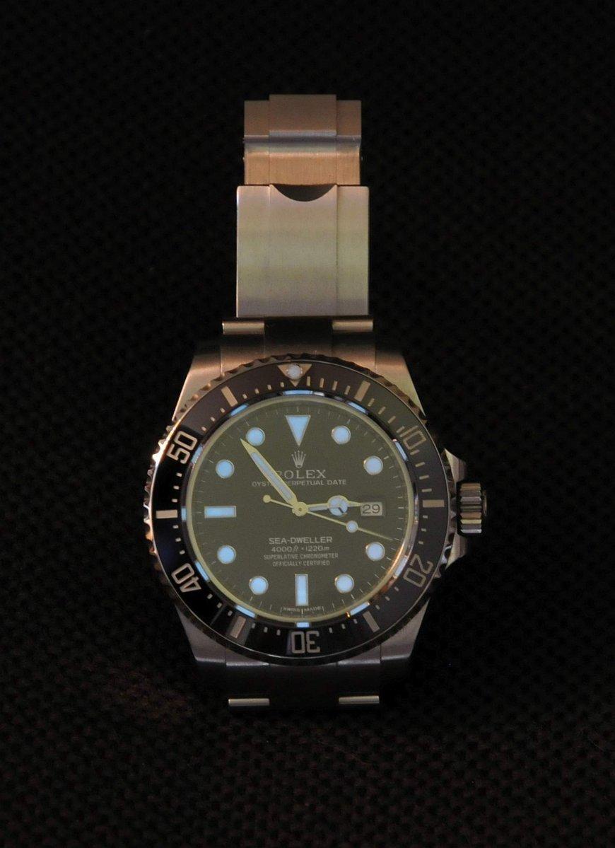 Rolex - lume.jpg