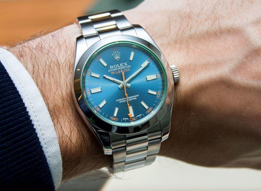 Rolex-Milgauss-Blue-Dial-61.jpg