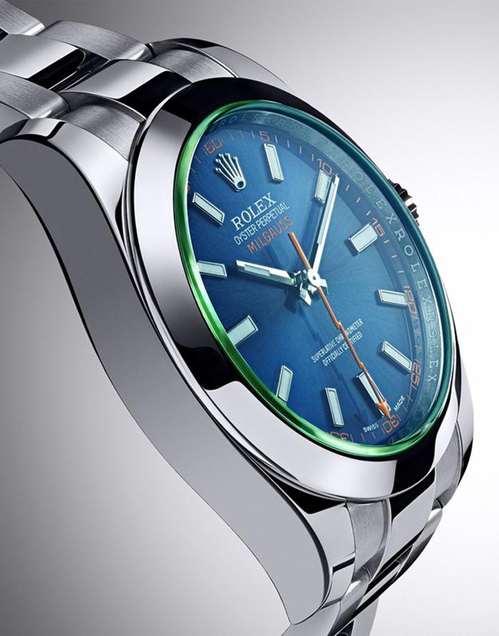 Rolex-Milgauss-Z-Blue-Side.jpg