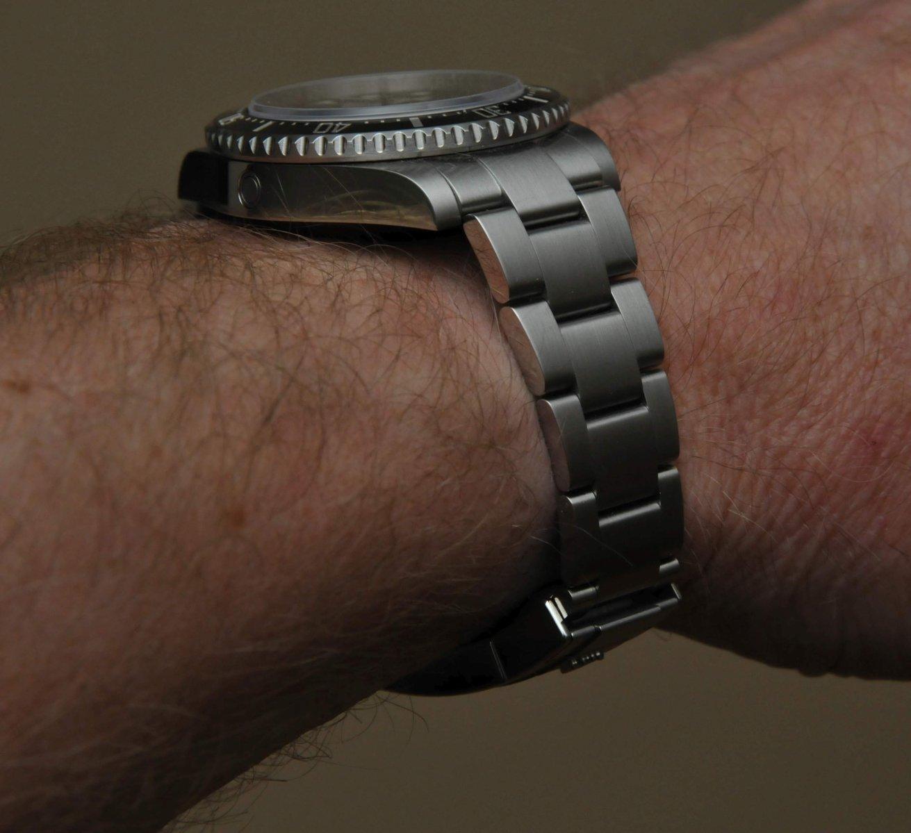 Rolex - ny länk.jpg