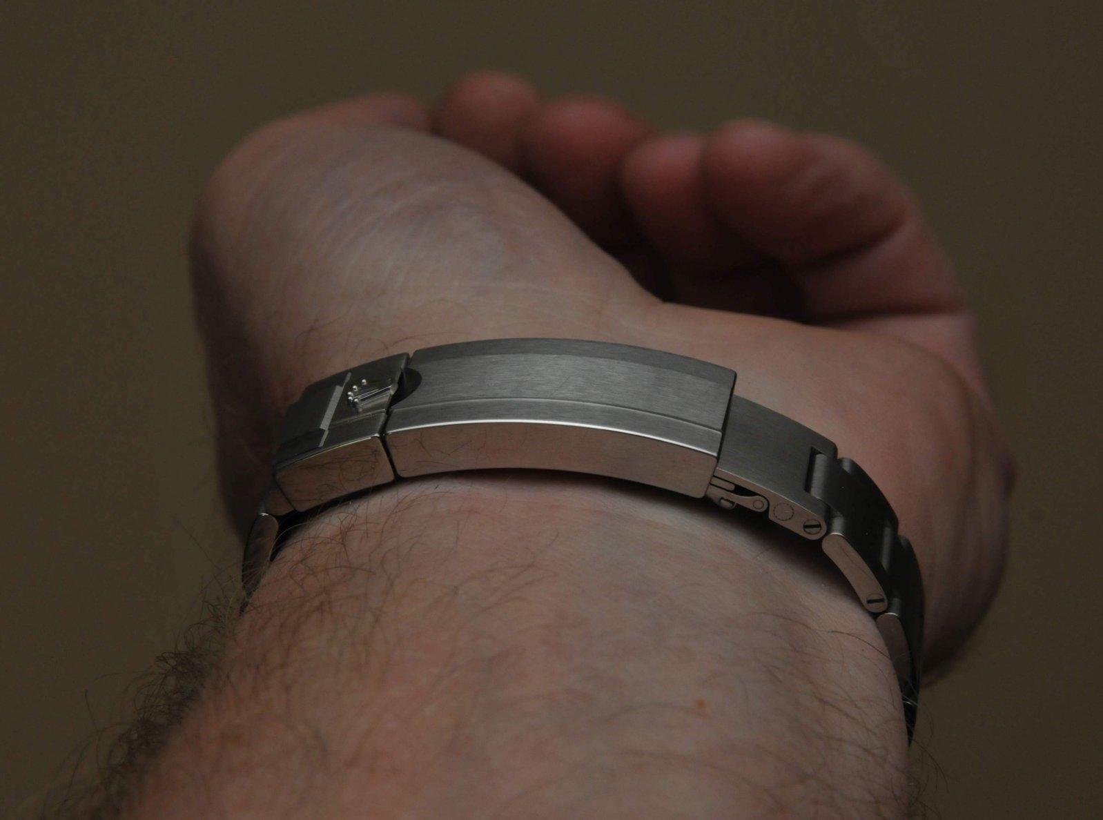 Rolex - ny lås.jpg