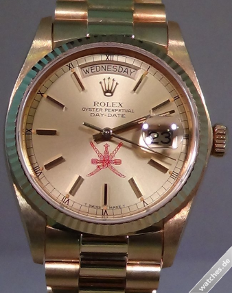 rolex-oyster-perpetual-day-date-oman-18038-ad.png