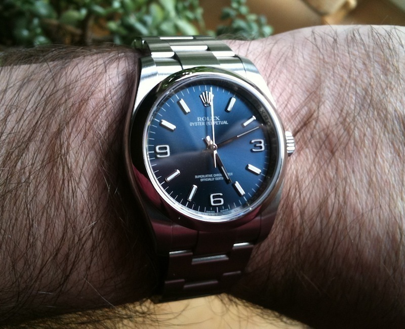 Rolex - Oyster Perpetual.jpg