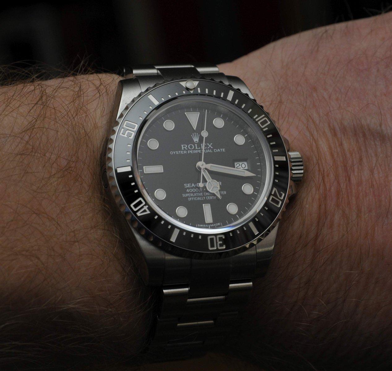 Rolex på arm 2.jpg
