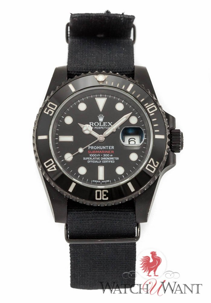 Rolex-Prohunter-Military-Stealth-SubmarinerDate-Ref116610-PVD-_24843-LS_8243.jpg