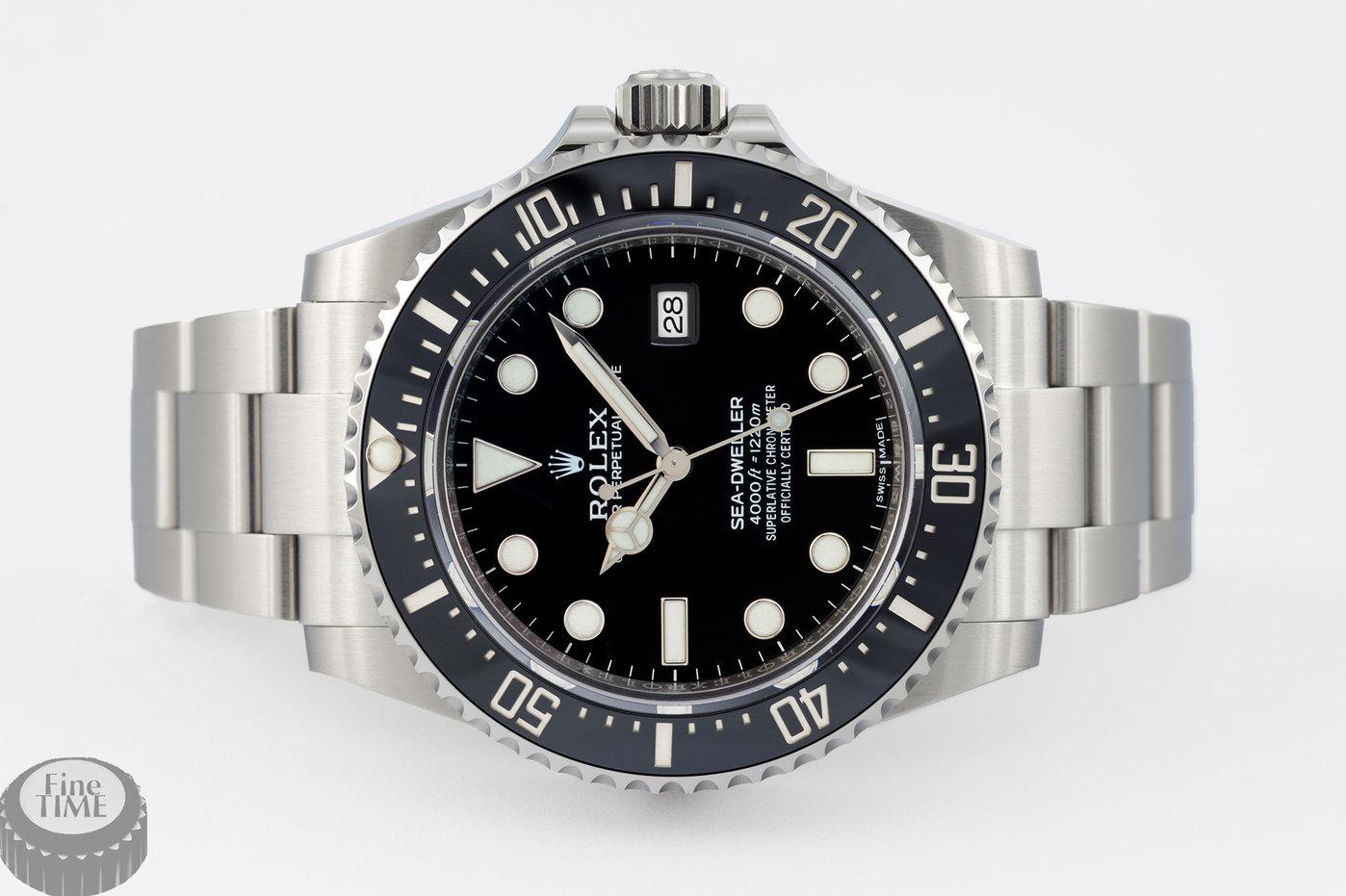 rolex-sea-dweller-116600-01.jpg