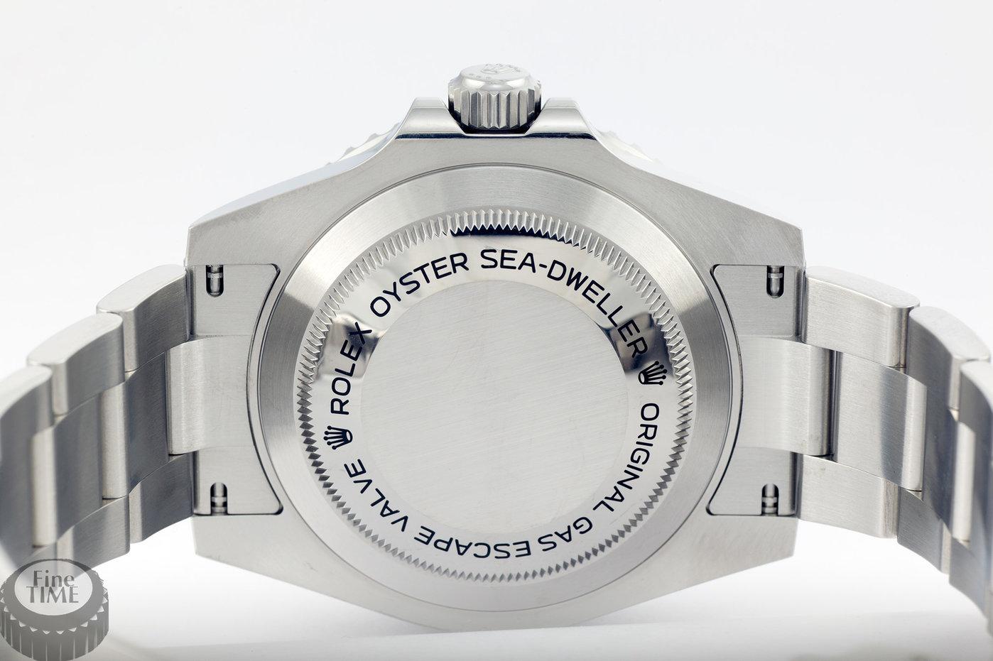 rolex-sea-dweller-116600-02.jpg