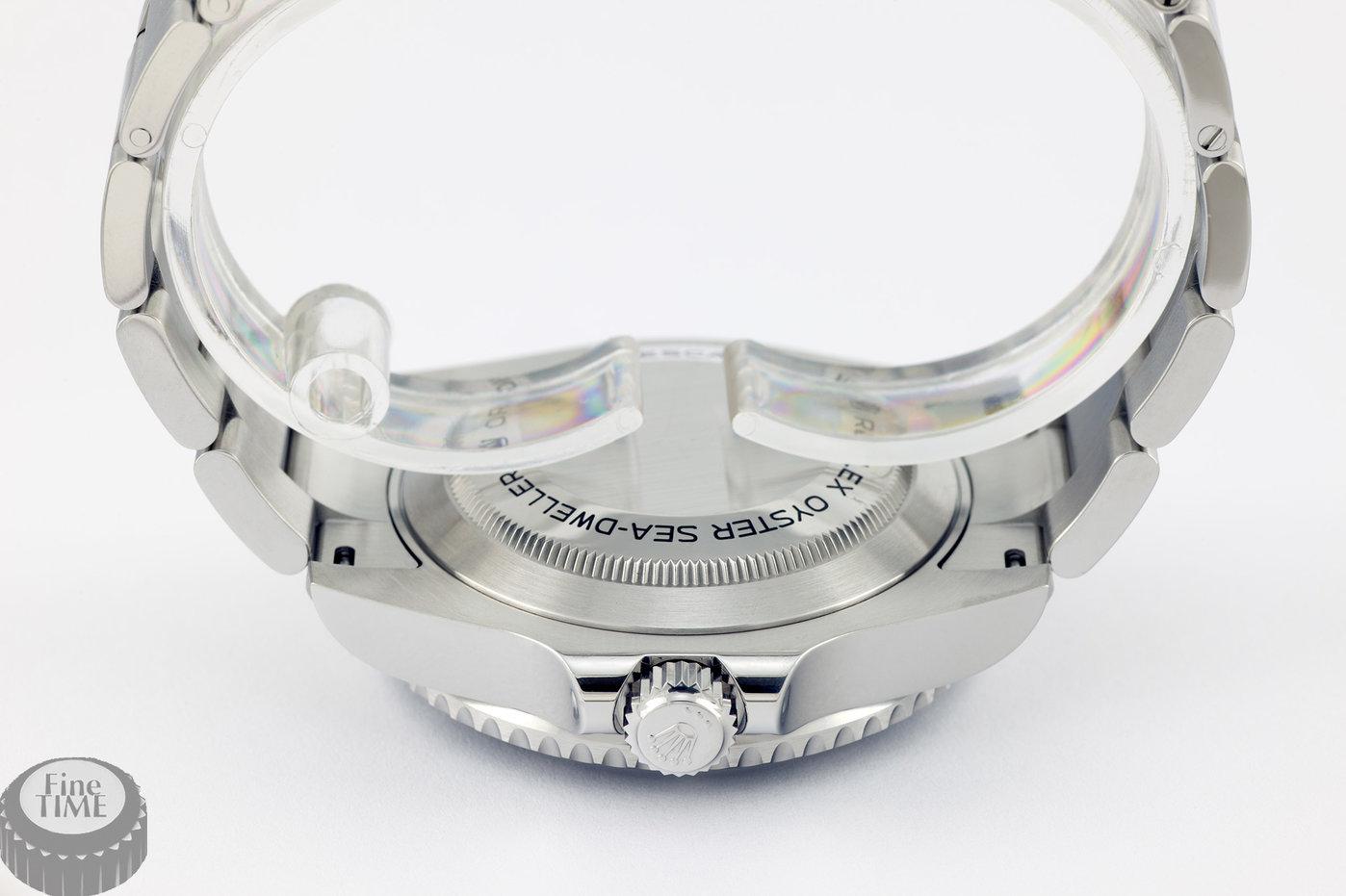 rolex-sea-dweller-116600-05.jpg