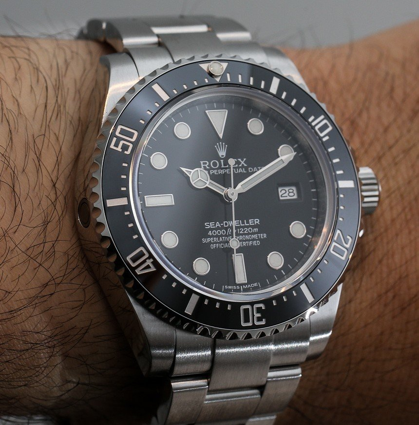 Rolex-Sea-Dweller-4000-116600-watch-2.