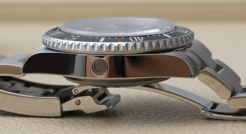 Rolex-Sea-Dweller-4000-116600-watch-24.jpg
