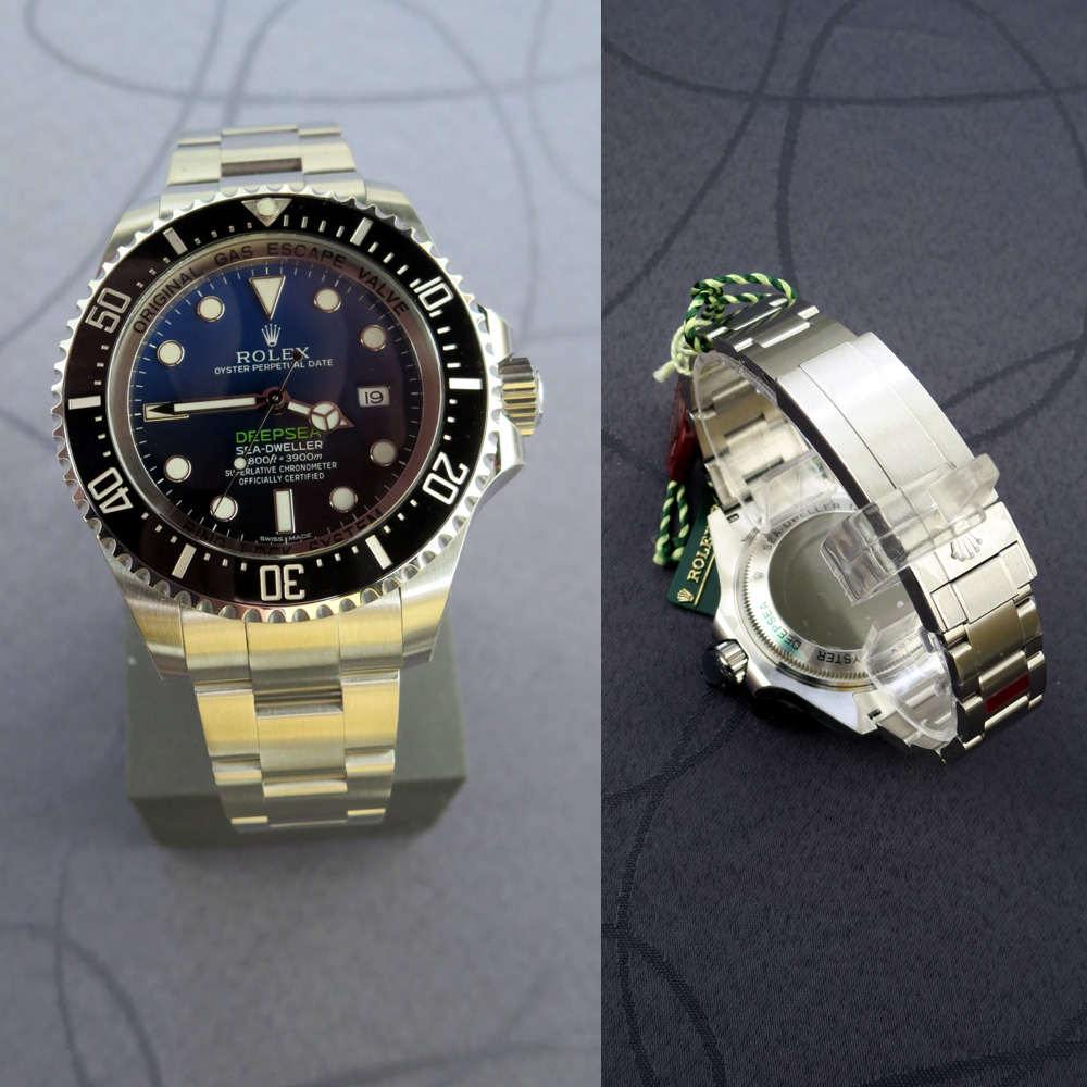 Rolex Sea Dweller Deepsea Deep Blue James Cameron edition.jpg