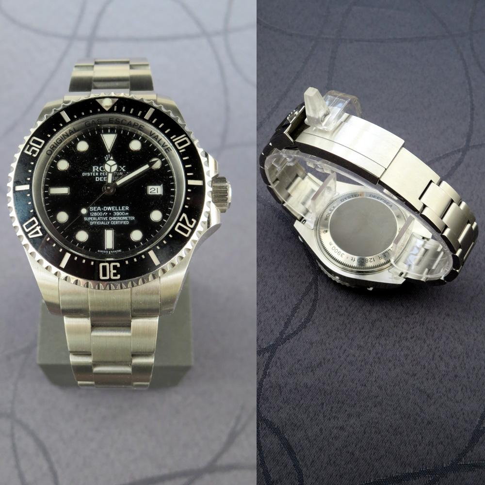 Rolex Sea Dweller Deepsea Svart.jpg