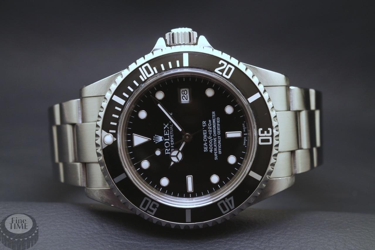 rolex-seadweller-16600-d-01.jpg