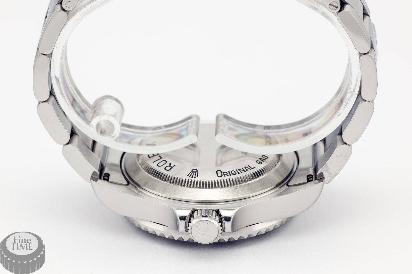 rolex-seadweller-16600-m-05.jpg