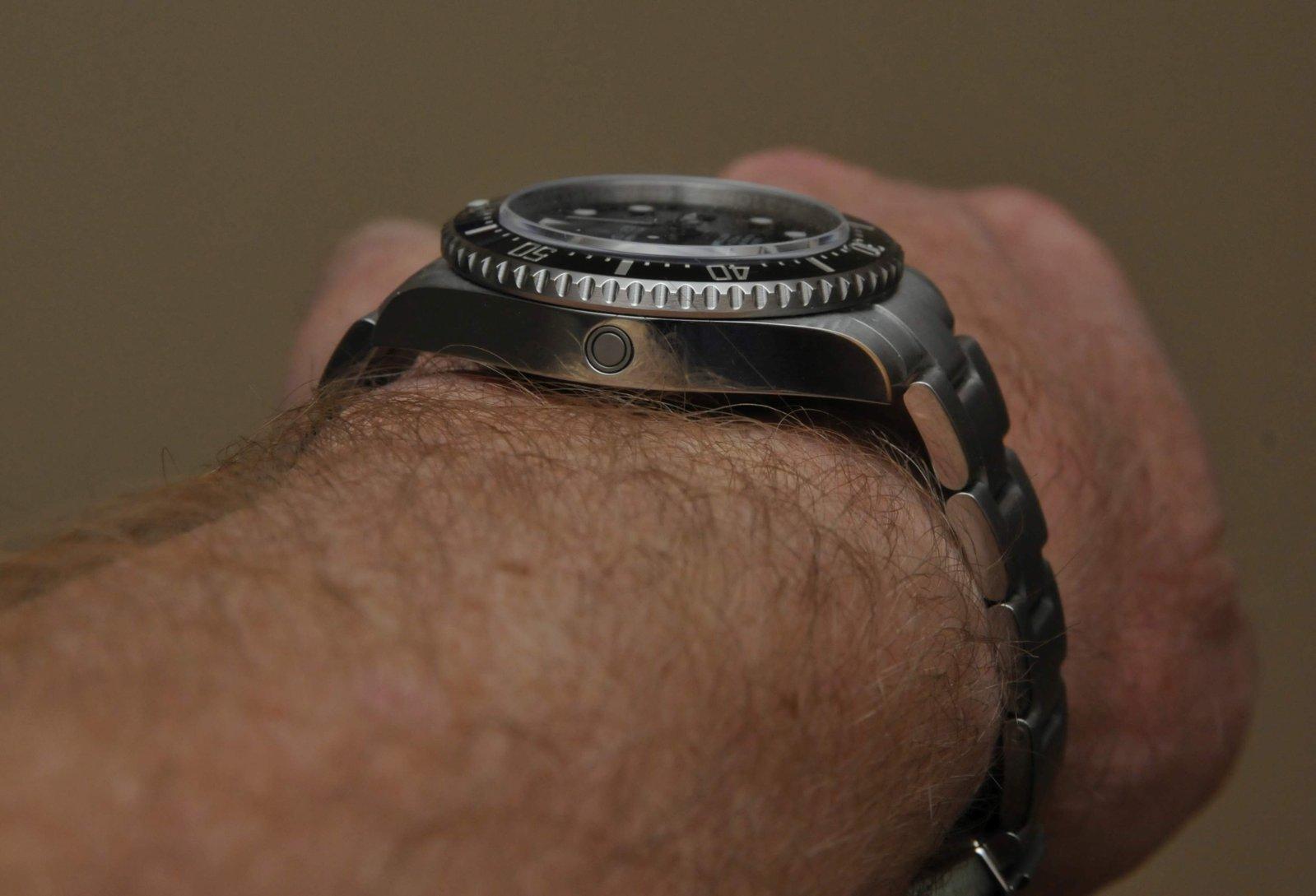 Rolex - sida.jpg