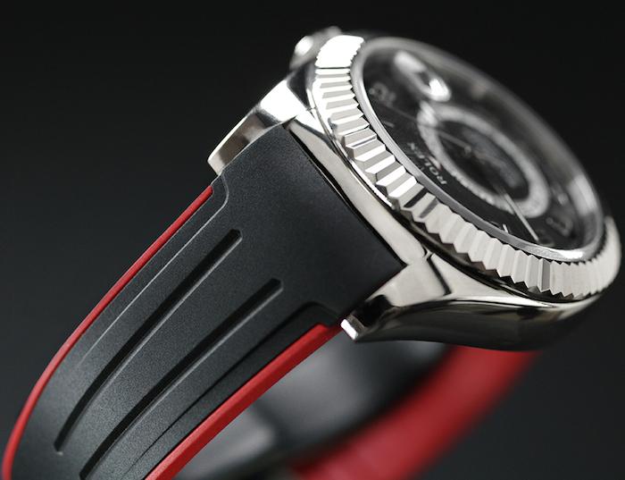 Rolex Sky-Dweller rubber strap_0.jpg