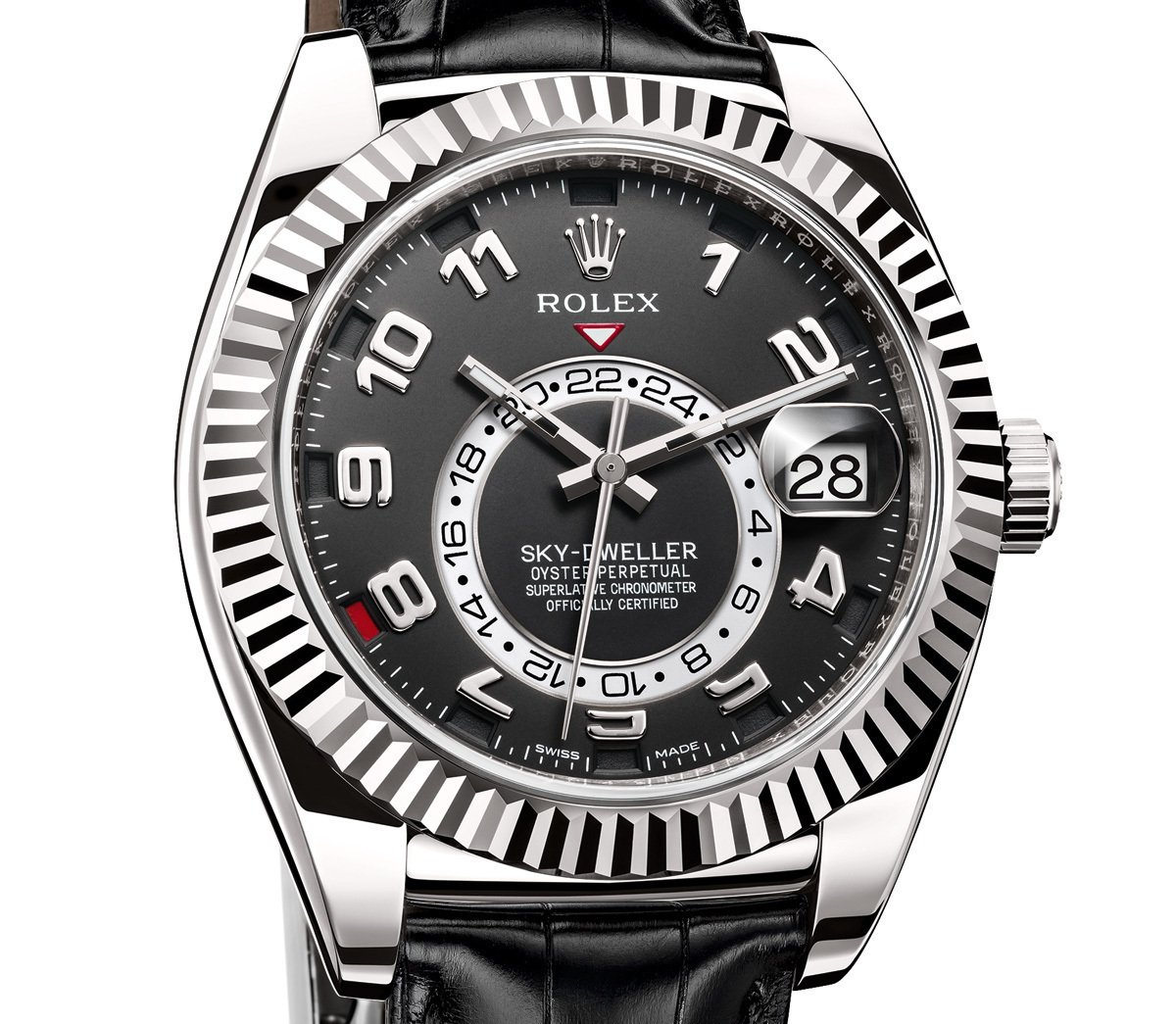 Rolex Sky-Dweller White Gold Black dial.jpg