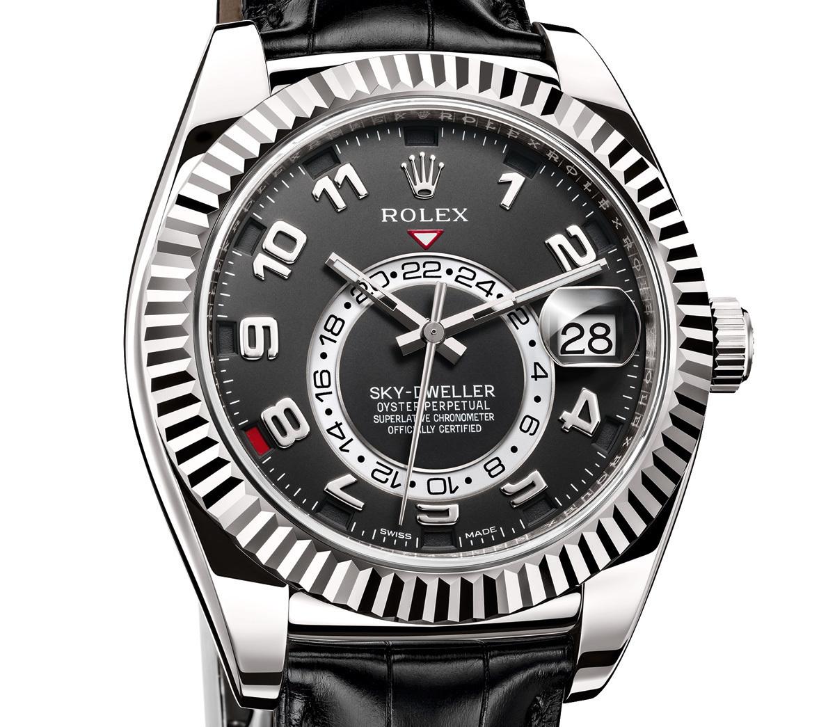 Rolex Sky-Dweller White Gold Black dial.jpg