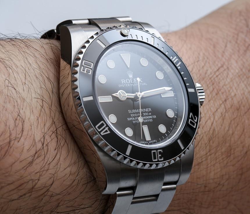 Rolex-Submariner-114060-22.jpg