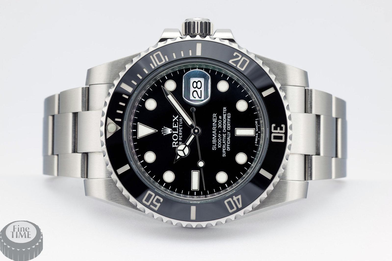 rolex-submariner-116610-ln-6y3-01.jpg
