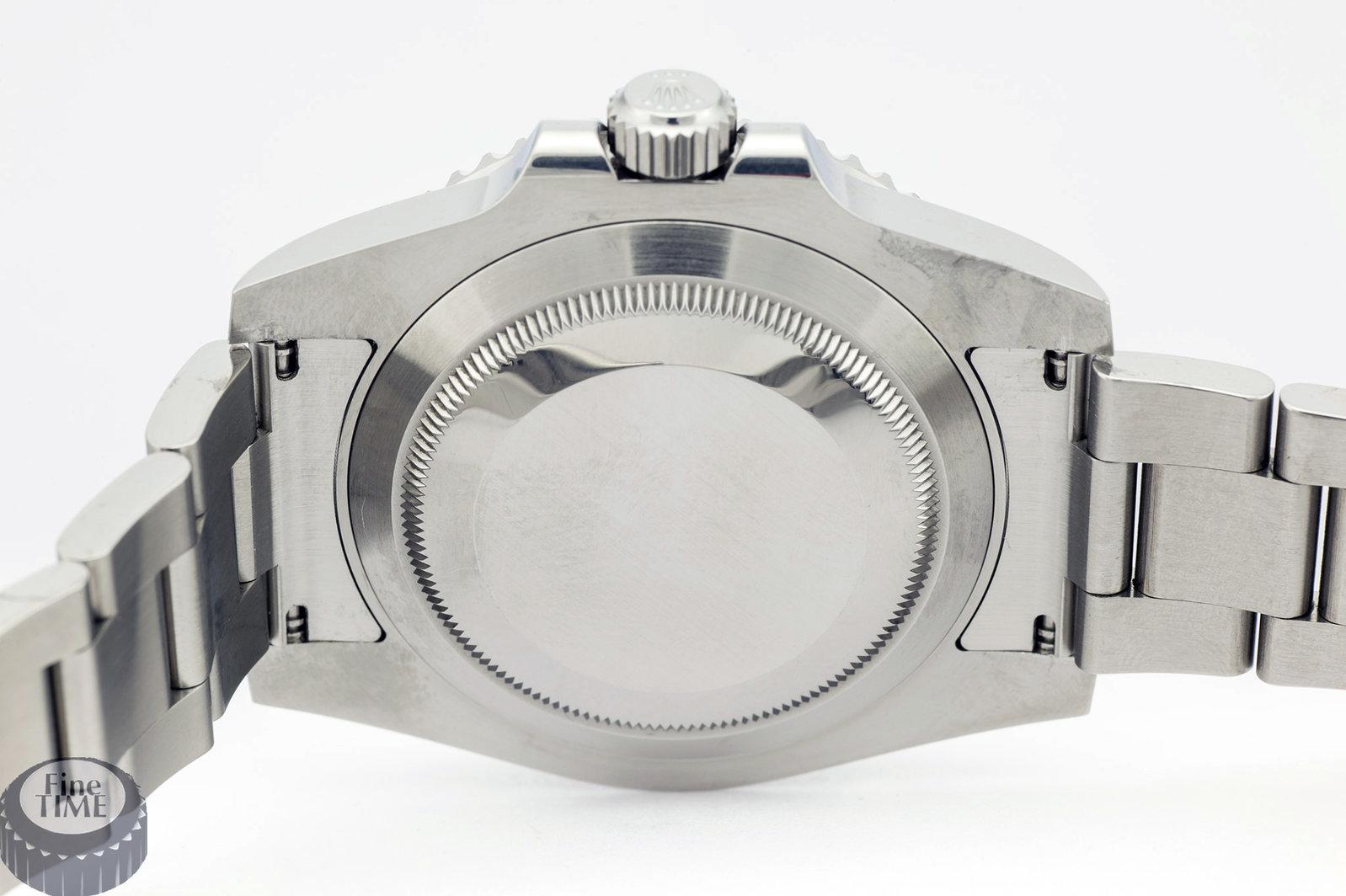 rolex-submariner-116610-ln-6y3-02.jpg