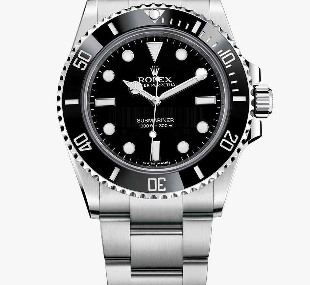 Rolex Submariner 2015.jpg