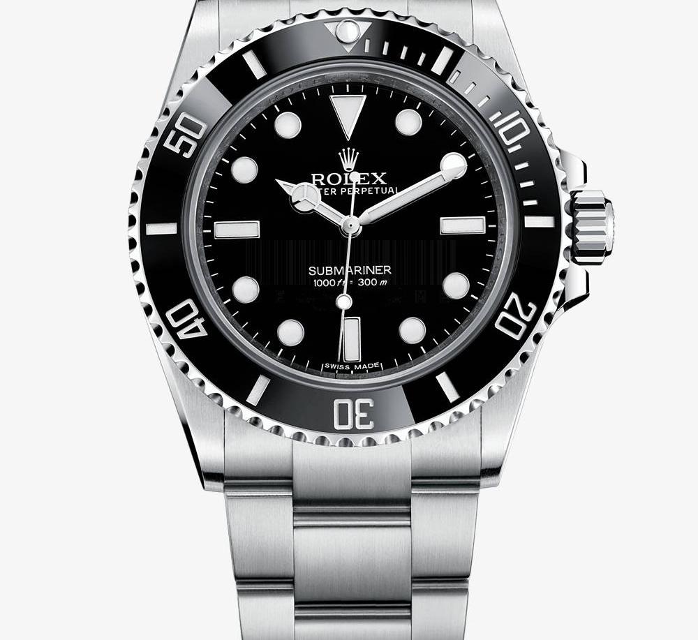 Rolex Submariner 2015..jpg