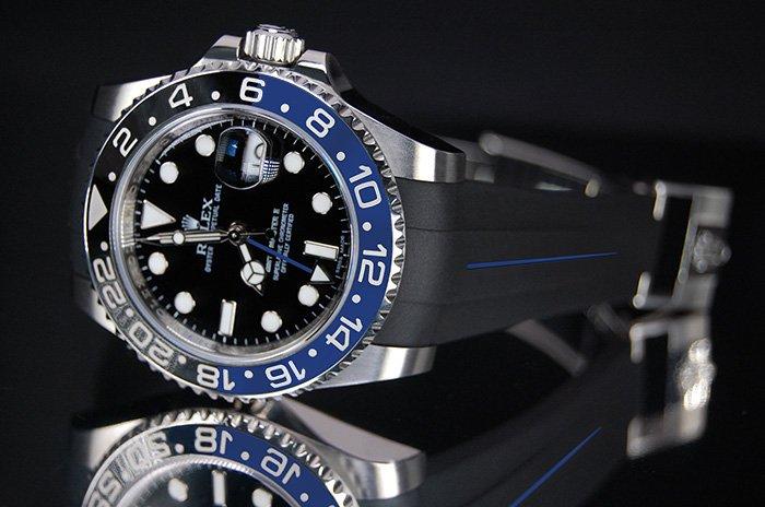 Rolex-Submariner-BLNR.jpg