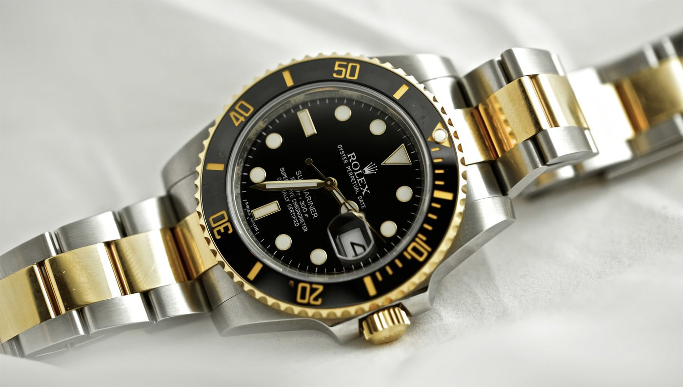 rolex-submariner-date-116613LN-review.jpg