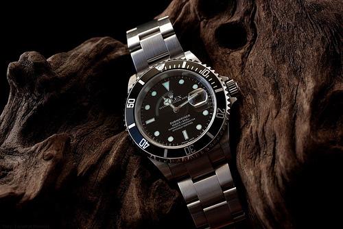 rolex-submariner-date-16610-19[1].jpg