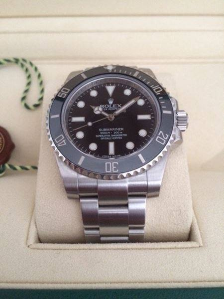rolex-submariner-no-date.
