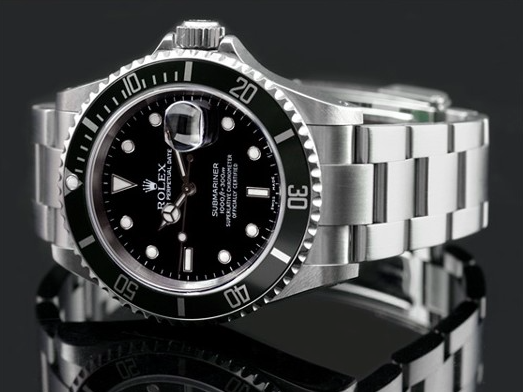 Rolex Submariner.png