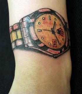 rolex-tattoo-tosho.jpg