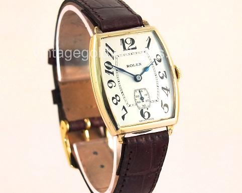 Rolex-Tonneau-9K-19335.jpg