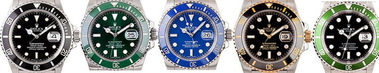 rolex-watch-color-lineup.jpg