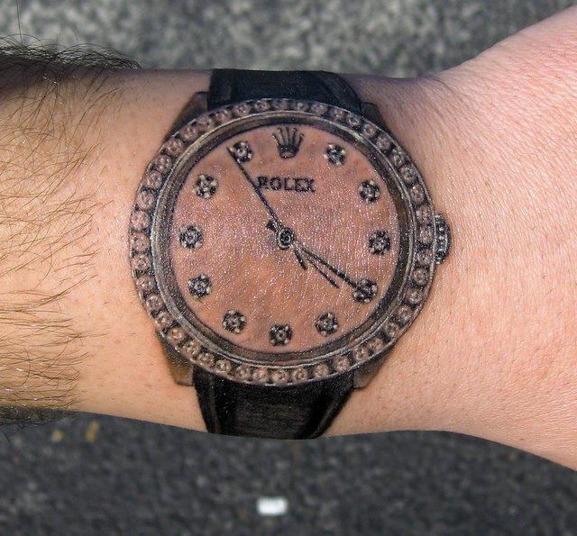 Rolex-Watch.jpg
