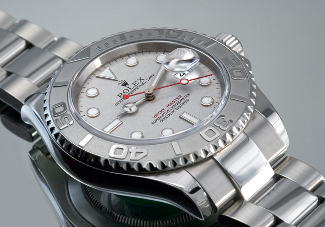 rolex-yacht-master-mens-watches.jpg