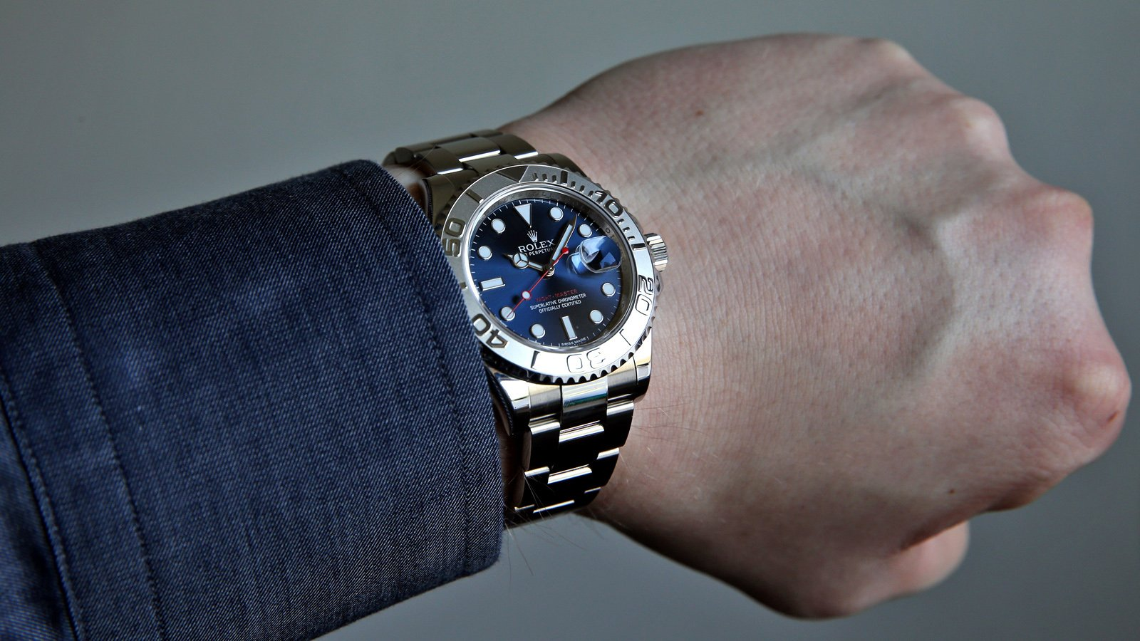 Rolex-Yachtmaster-on-hand.jpg