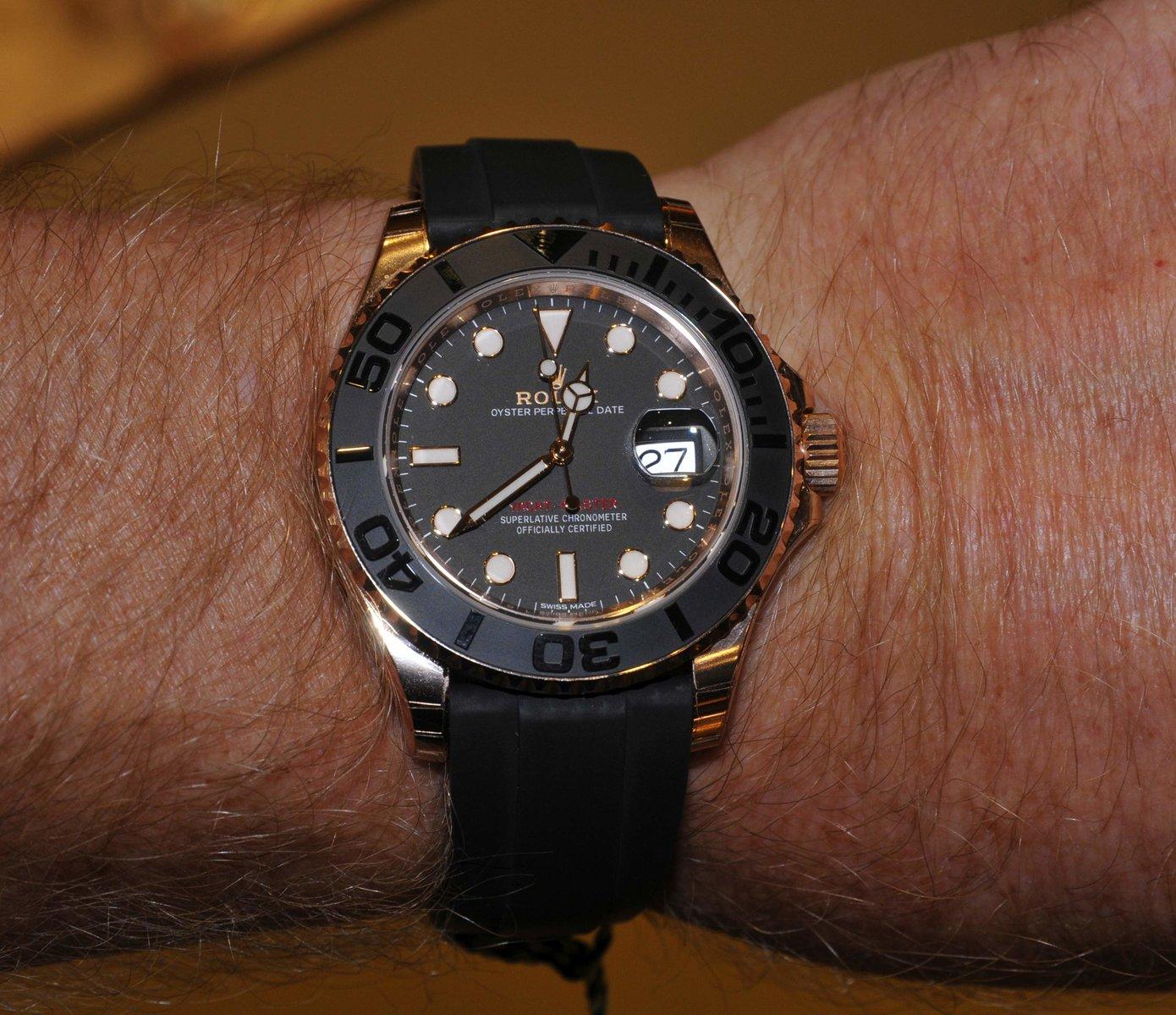 Rolex YM Guld.jpg