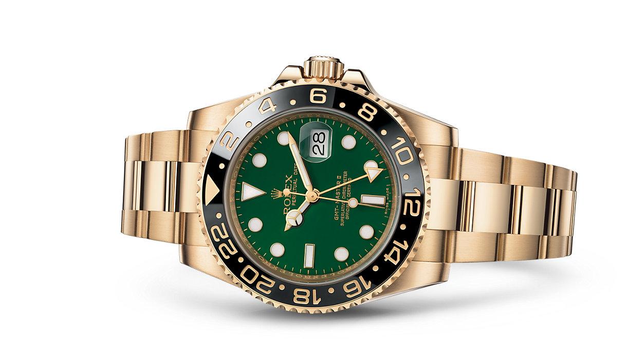 Rolex1.