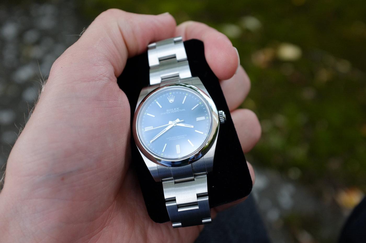 Rolex1.JPG