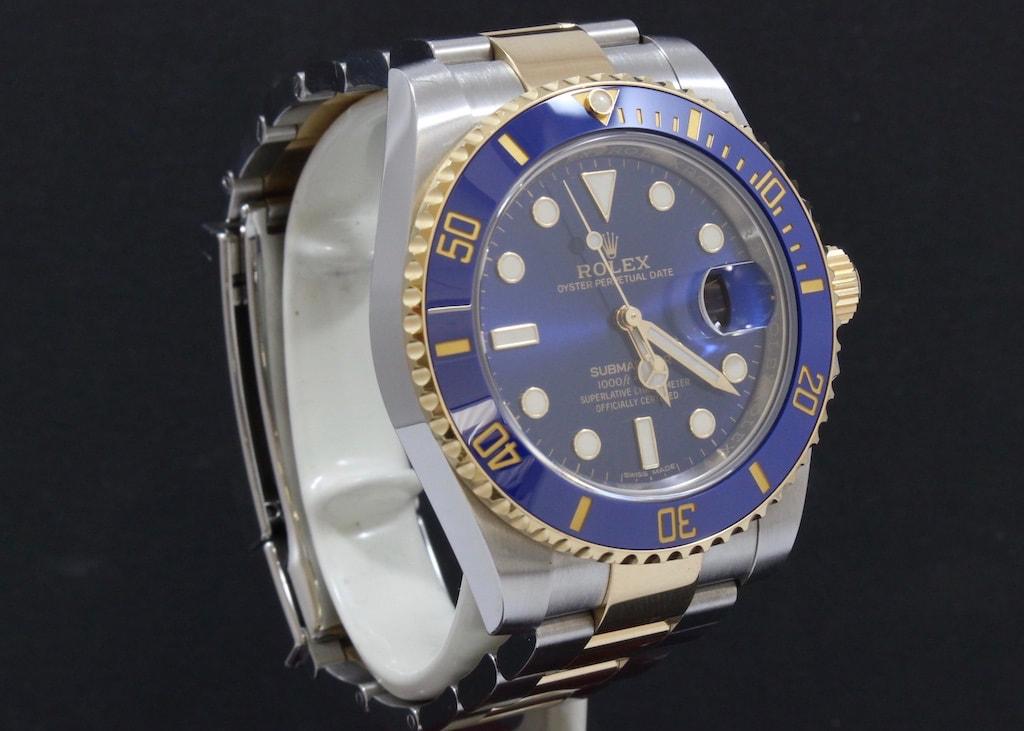 Rolex116613(2).