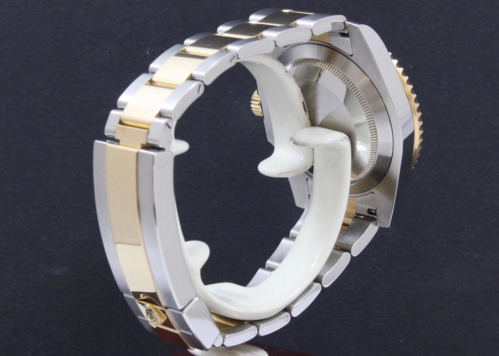 Rolex116613(3).