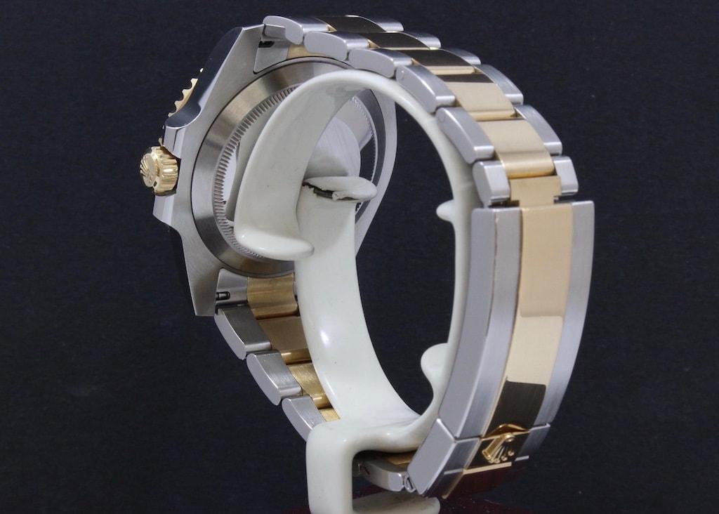 Rolex116613(4).
