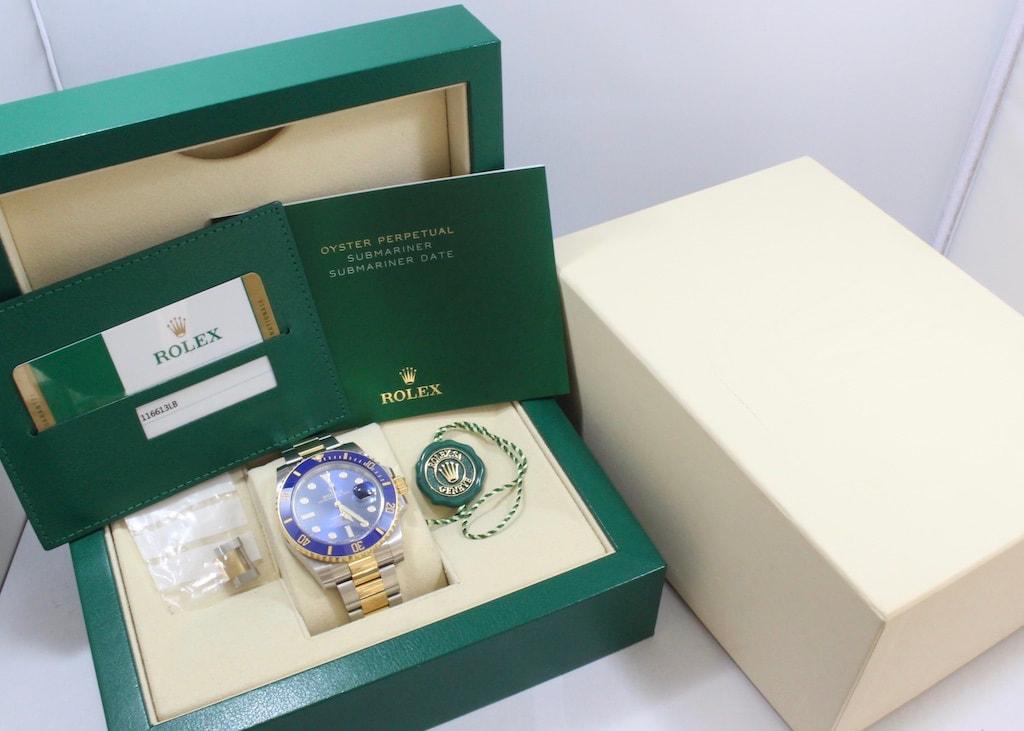 Rolex116613(5).