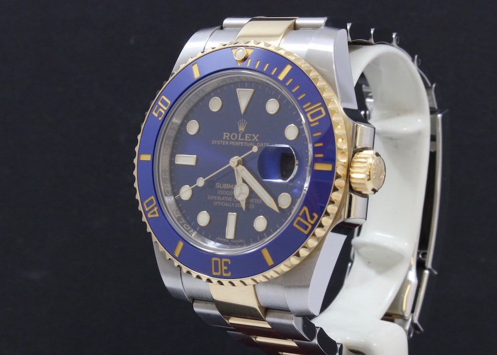 Rolex116613.