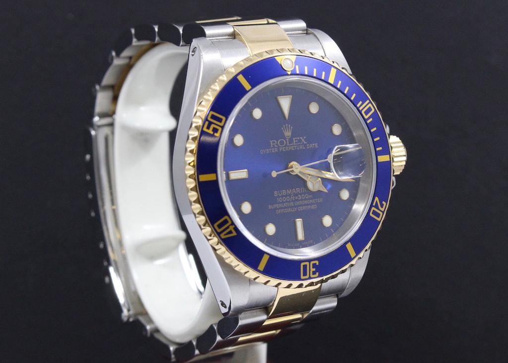 Rolex16613(2).